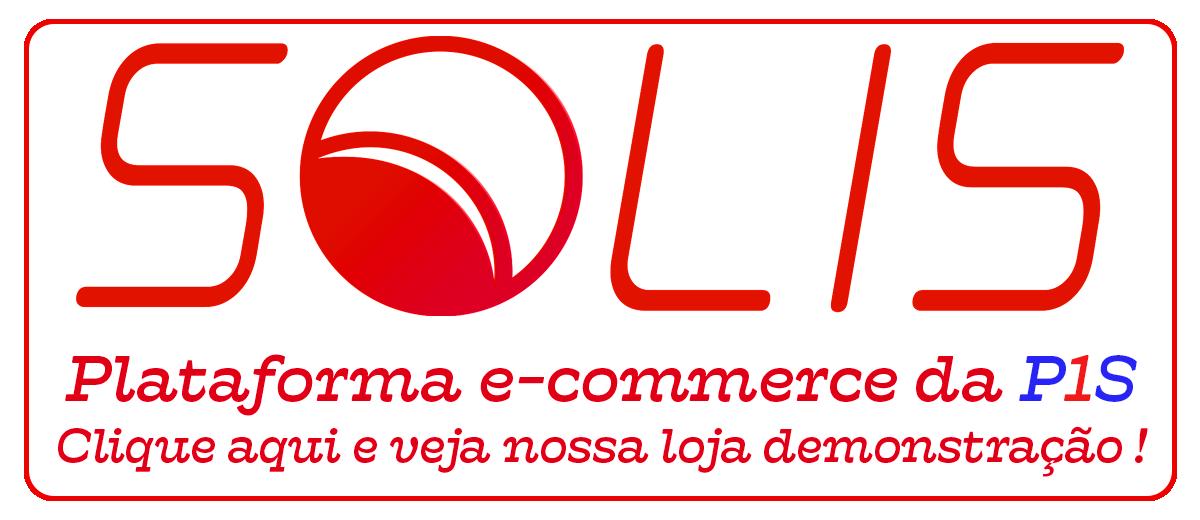 Solis P1S Prime Solutions